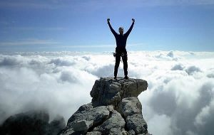 Creer en uno mismo: 3 Consejos que te cambiaran la vida