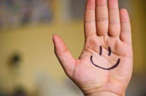 Sentimientos positivos: Cuales son, beneficios y como fomentarlos.