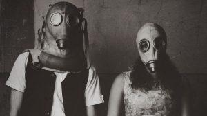 Amores tóxicos: el método para tener una relación mas sana