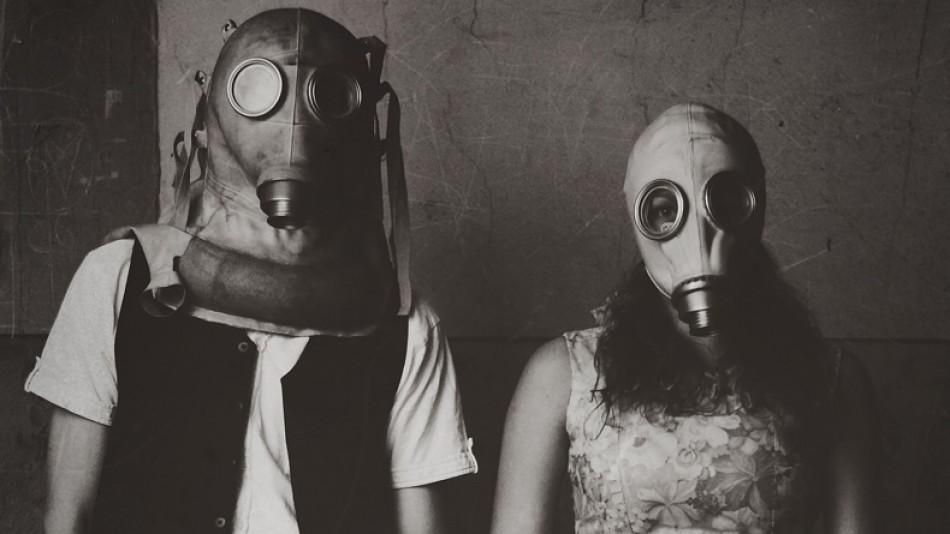 Resultado de imagen de amores toxicos