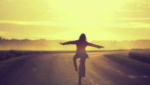 ¿Vivir el presente?, un articulo que te cambiara la vida….