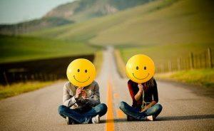 Como ser feliz PASO A PASO: Guía practica para hacer el cambio que quieres