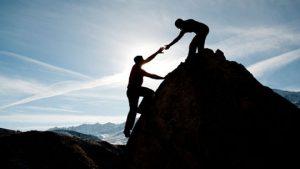 Tipos de coaching y autoayuda