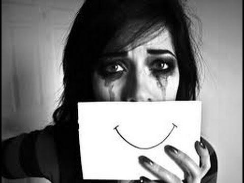 Como salir de una depresion